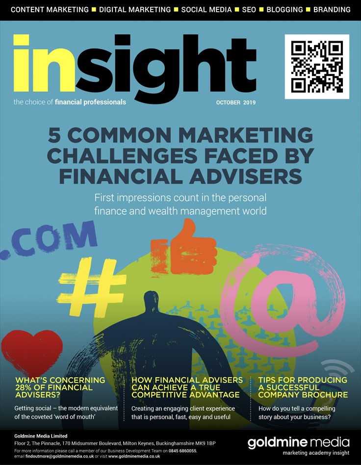 Insight Issue 4