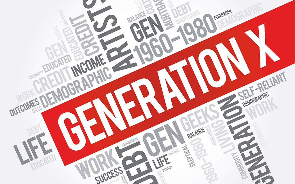 Financial advisers need to attract the next generation of client