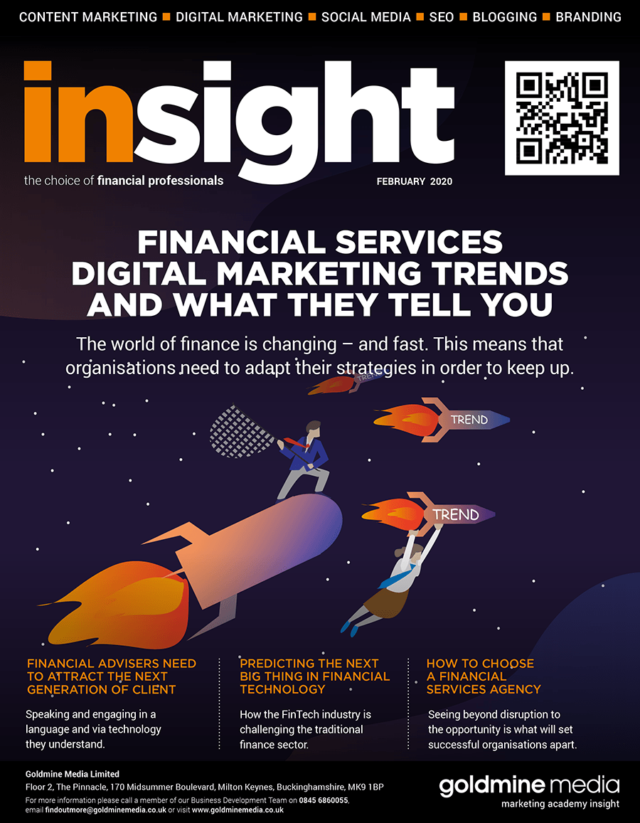 Insight Issue 6