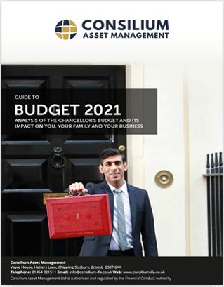 Budget Guides